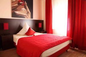 Hotelausstattung NRW